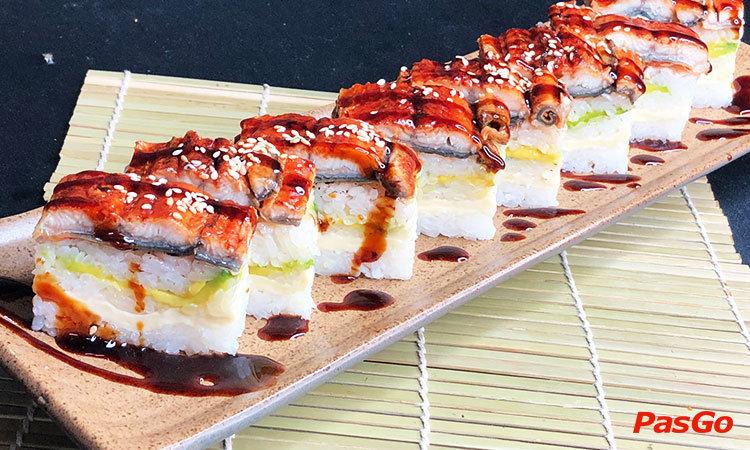 nha-hang-lets-sushi-quoc-tu-giam-1