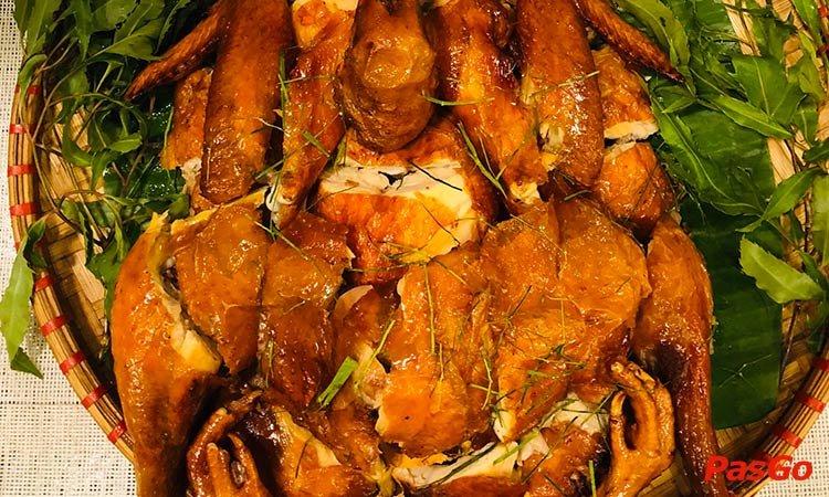 nha-hang-lien-hoa-tran-xuan-soan-1