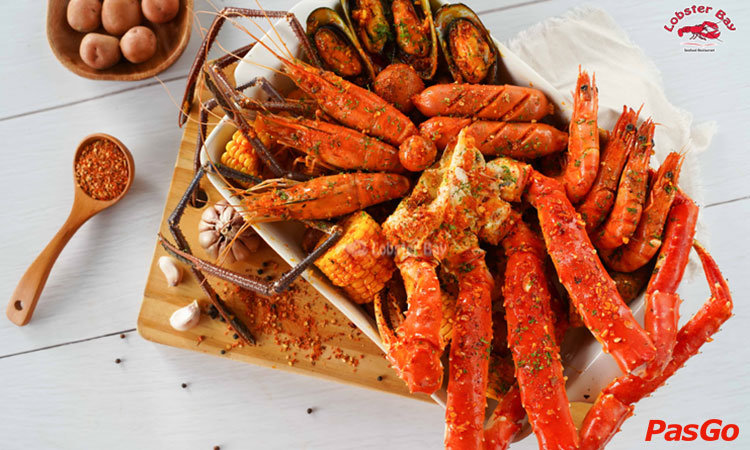 nha-hang-lobster-bay-ky-dong-slide-1