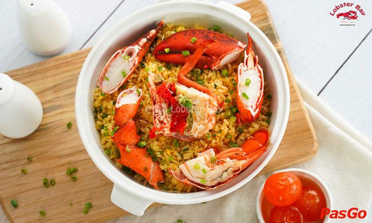 nha-hang-lobster-bay-nguyen-tri-phuong-1
