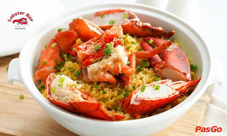 nha-hang-lobster-bay-truong-cong-dinh-1