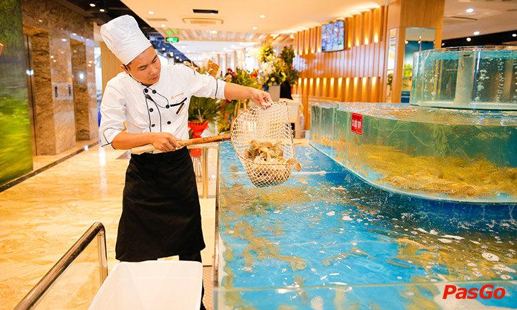 nha-hang-london-buffet-hai-san-lau-nuong-thanh-thai-1
