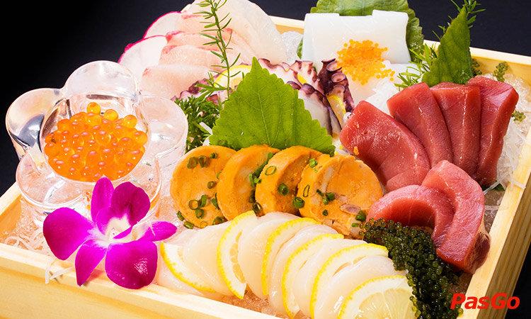 nha-hang-m-sushi-&-grill-truong-son-1