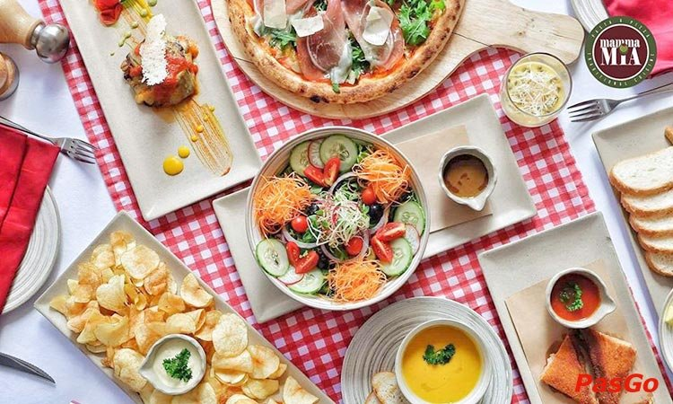 nha-hang-mamma-mia-italian-restaurant-chuong-duong-do-slide-1