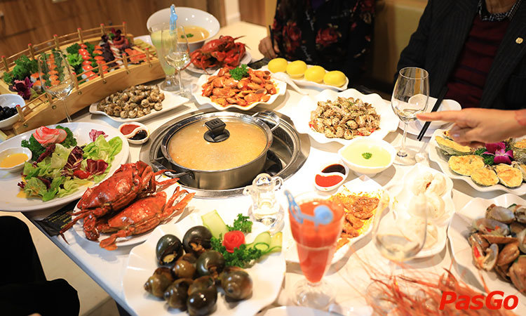 nha-hang-master-buffet-bbq-&-seafood-thai-ha-1