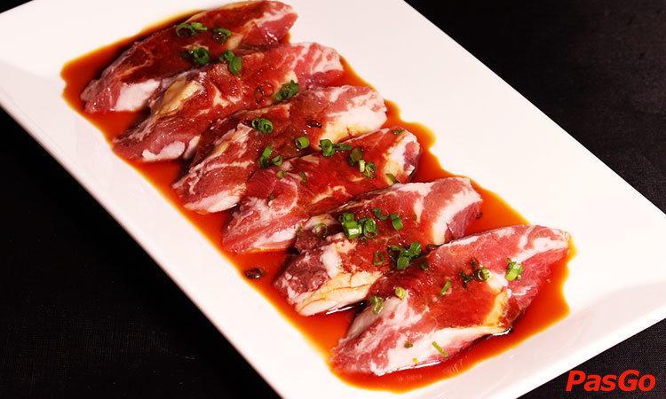 nha-hang-meat-bbq-tran-khac-chan-1
