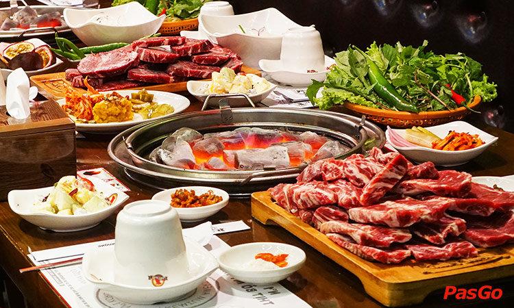 nha-hang-meat-plus-trung-hoa-1