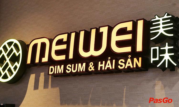 nha-hang-meiwei-bigc-thang-long-1