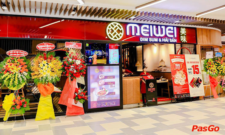 nha-hang-meiwei-giga-mall-1