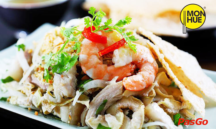nha-hang-mon-hue-nguyen-khanh-toan-slide-1