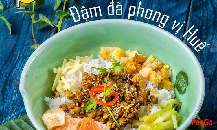 nha-hang-mon-hue-xa-dan-slide-1