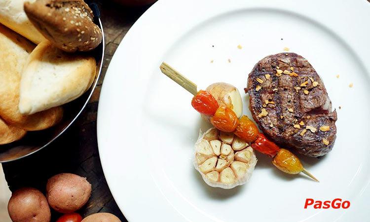 nh-moo-beef-steak-nguyen-thi-dinh-slide-1