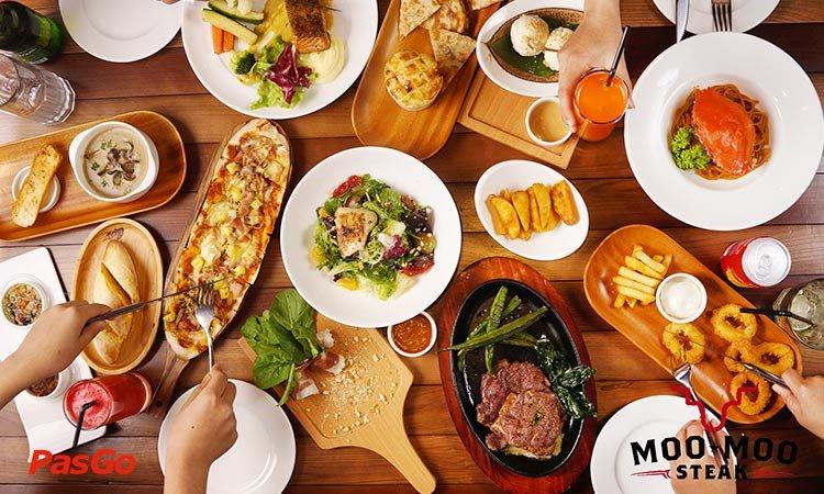 nha-hang-moo-beef-steak-times-city-slide-1
