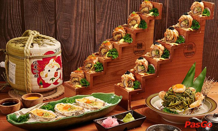 nha-hang-naked-sushi-truong-dinh-1