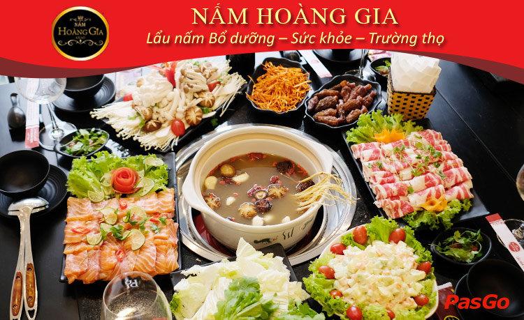 nha-hang-nam-hoang-gia-moncity-nguuyen-co-thach-1
