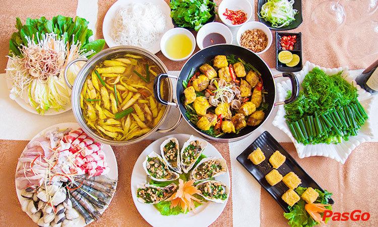 nha-hang-nam-son-giai-phong-buffet-lau-nuong-hai-san-dac-sac-1