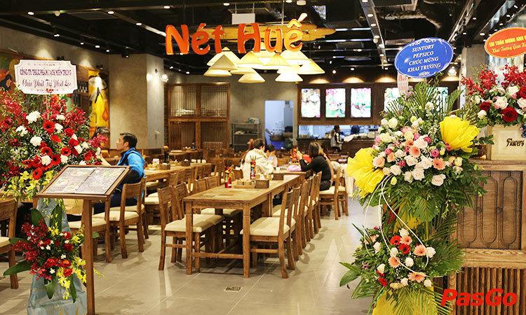 nha-hang-net-hue-aeon-mall-ha-dong-1