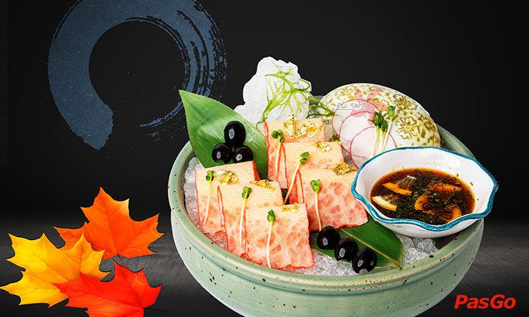 nha-hang-new-sake-dao-tan-1