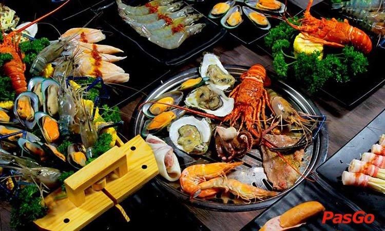 nha-hang-panda-buffet-aeon-mall-binh-tan-1