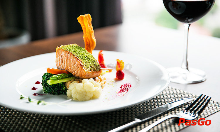 nha-hang-panorama-restaurant-bar-top-ly-thai-to-slide-1