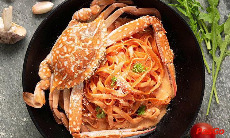 nha-hang-pasta-danza-phan-chu-trinh-1