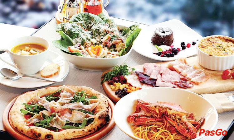 nha-hang-pasta-hiro-pasta-&-pizza-saigon-center-1