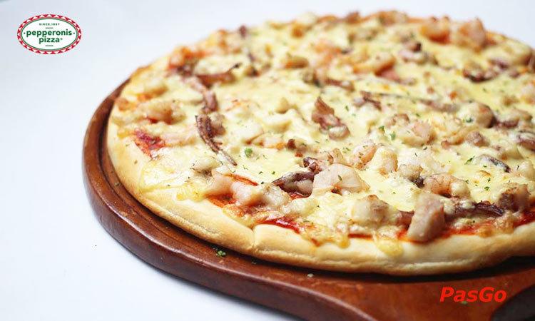 pizza-pepperonis-huynh-thuc-khang-dong-da-1
