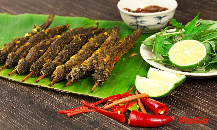 phuong-nam-chua-lang-am-thuc-mien-nam-tai-dat-bac-1