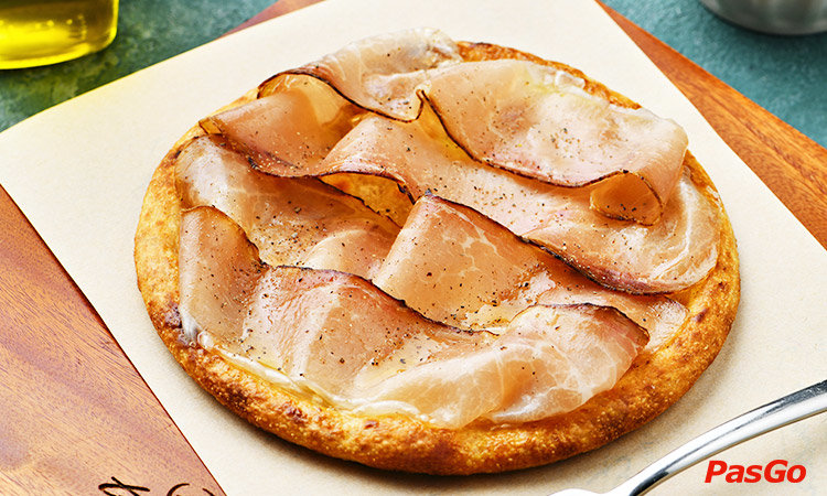 nha-hang-pizza-tonda-vincom-thao-dien-1