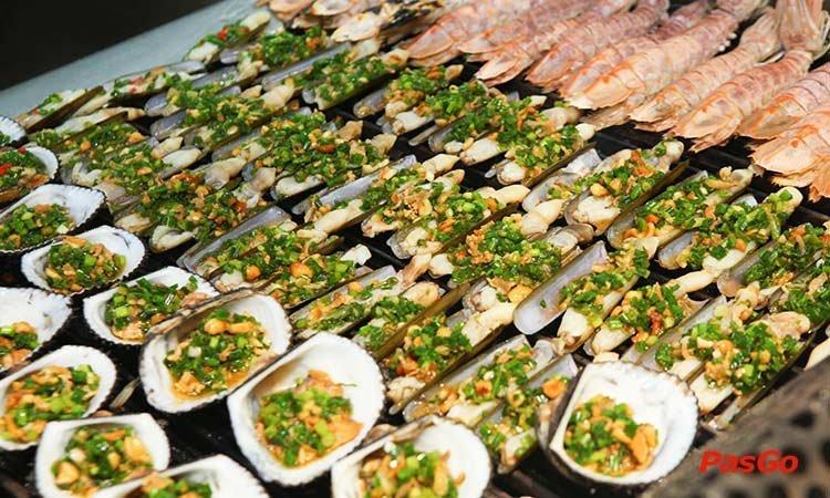 nha-hang-poseidon-buffet-nuong-lau-hai-san-the-artemis-9