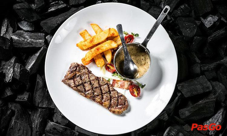 nha-hang-rico-steakhouse-tran-quoc-toan-1