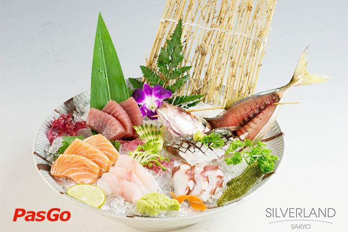 nha-hang-sakyo-sushi-hotpot-1