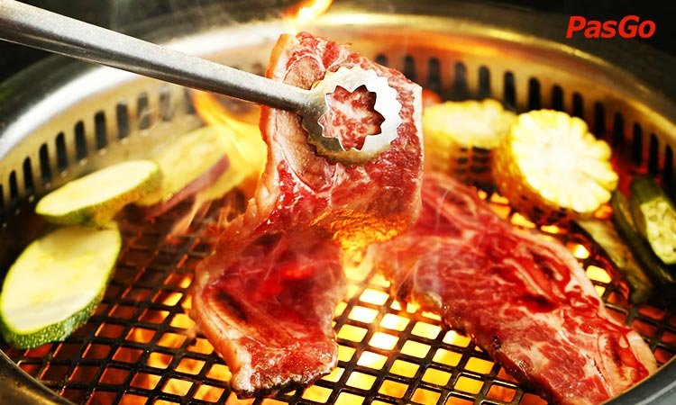 nha-hang-samurai-bbq-au-co-slide-1