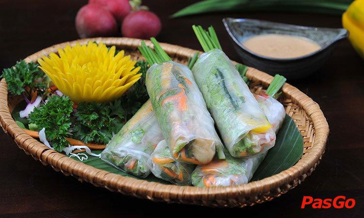 nha-hang-senta-vegetarian-to-hien-thanh-1