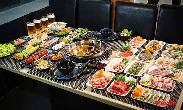 seoul-bbq-nguyen-truong-to-buffet-lau-nuong-han-quoc-1