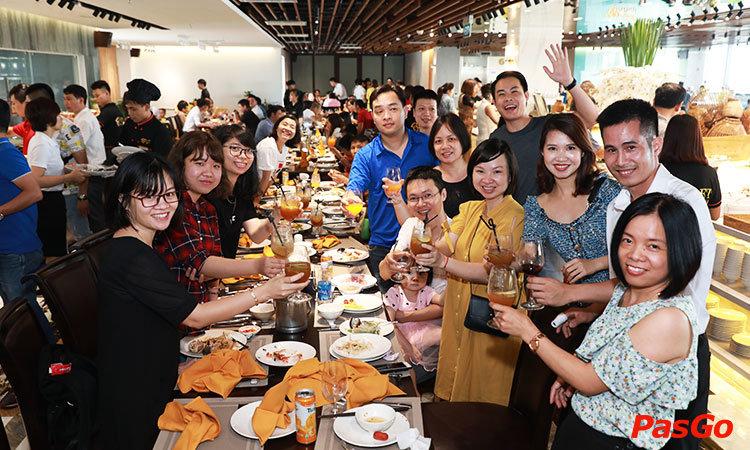 nha-hang-set-buffet-hao-nam-1