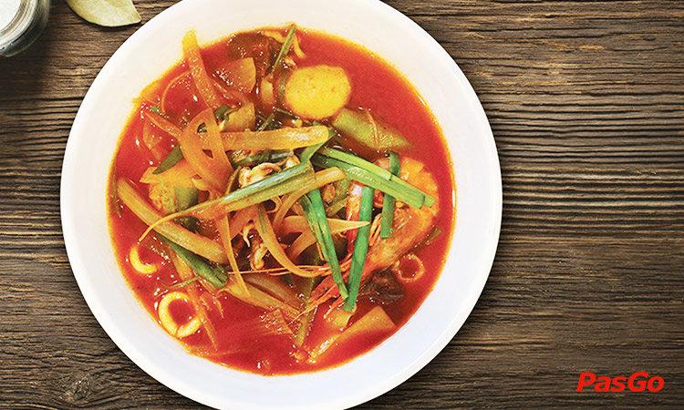 nha-hang-sinjeon-tokbokki-jung-dayul-ho-tung-mau-1