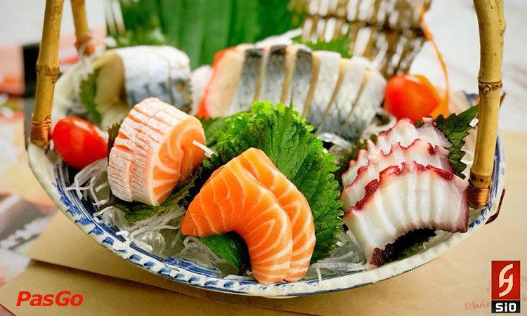 nha-hang-sio-sushi-doan-tran-nghiep-1