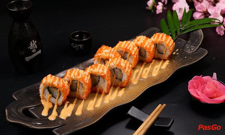 nha-hang-sio-sushi-hoang-cau-1