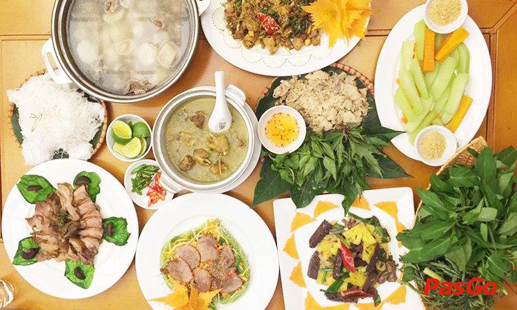 nha-hang-son-thuy-restaurant-pham-huy-thong-1