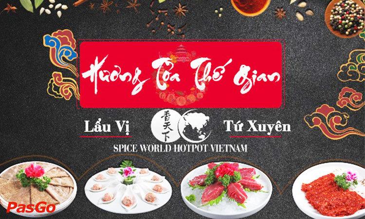 nha-hang-spice-world-hotpot-vietnam-tran-hung-dao-1