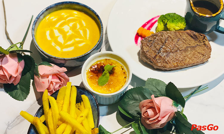 nha-hang-steak-de-lamour-nam-cao-1