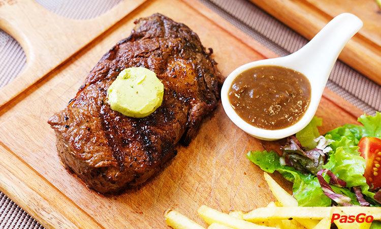 nha-hang-stirling-steaks-vietnam-ngo-van-so-1