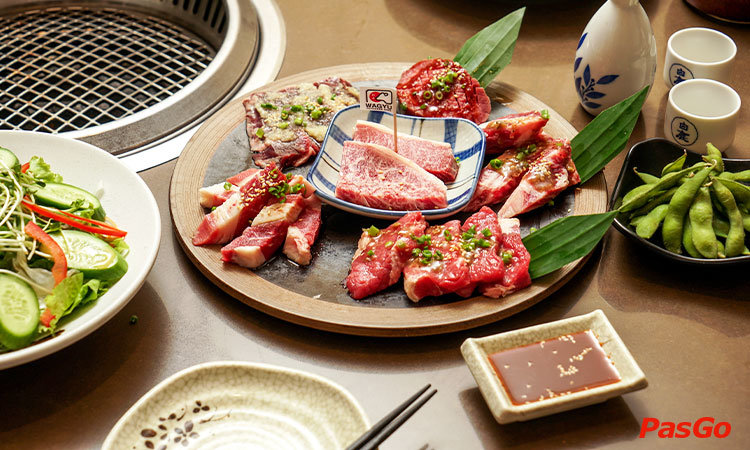 nha-hang-sumo-bbq-to-hien-thanh-slide-1