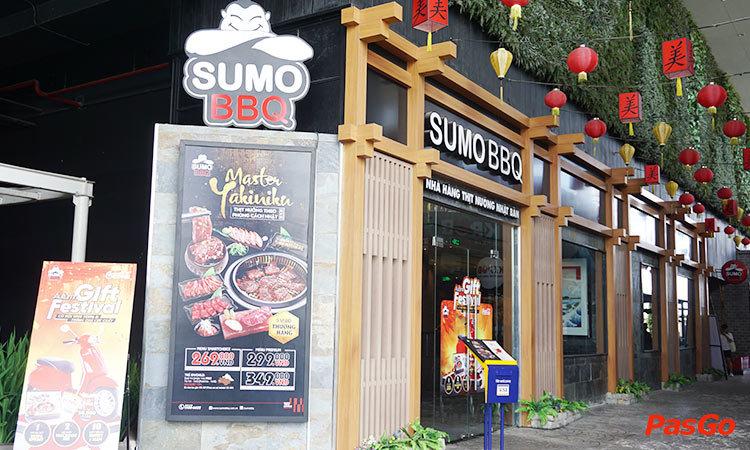 nha-hang-sumobbq-aeon-mall-binh-tan-1