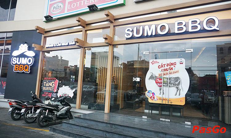 nha-hang-sumobbq-bigc-au-co-slide-1