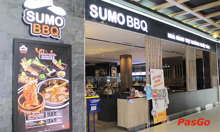 nha-hang-sumobbq-van-hanh-mall-slide-1