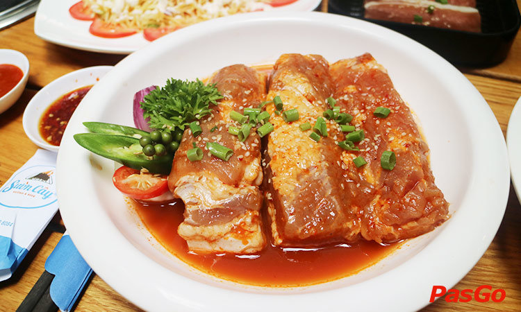 nha-hang-suon-cay-nuong-va-beer-ly-thai-to-1