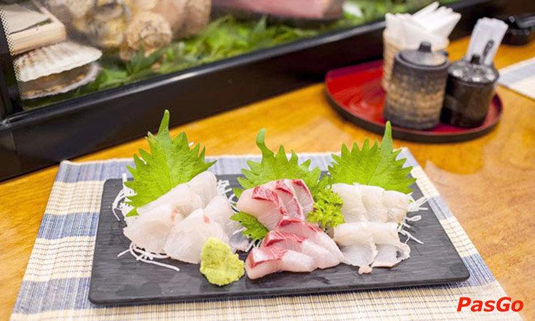 nha-hang-sushi-ginza-nguyen-thien-thuat-slide-1