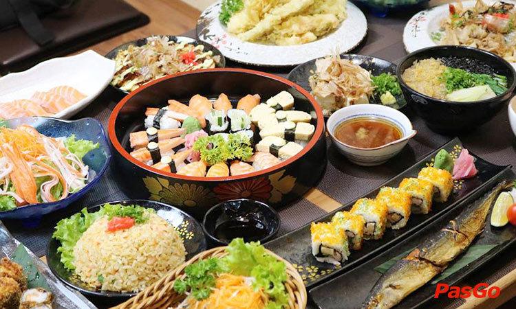 nha-hang-sushi-kei-aeon-mall-binh-tan-1